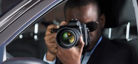 private investigator in new orleans
