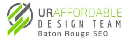 Baton Rouge SEO firm